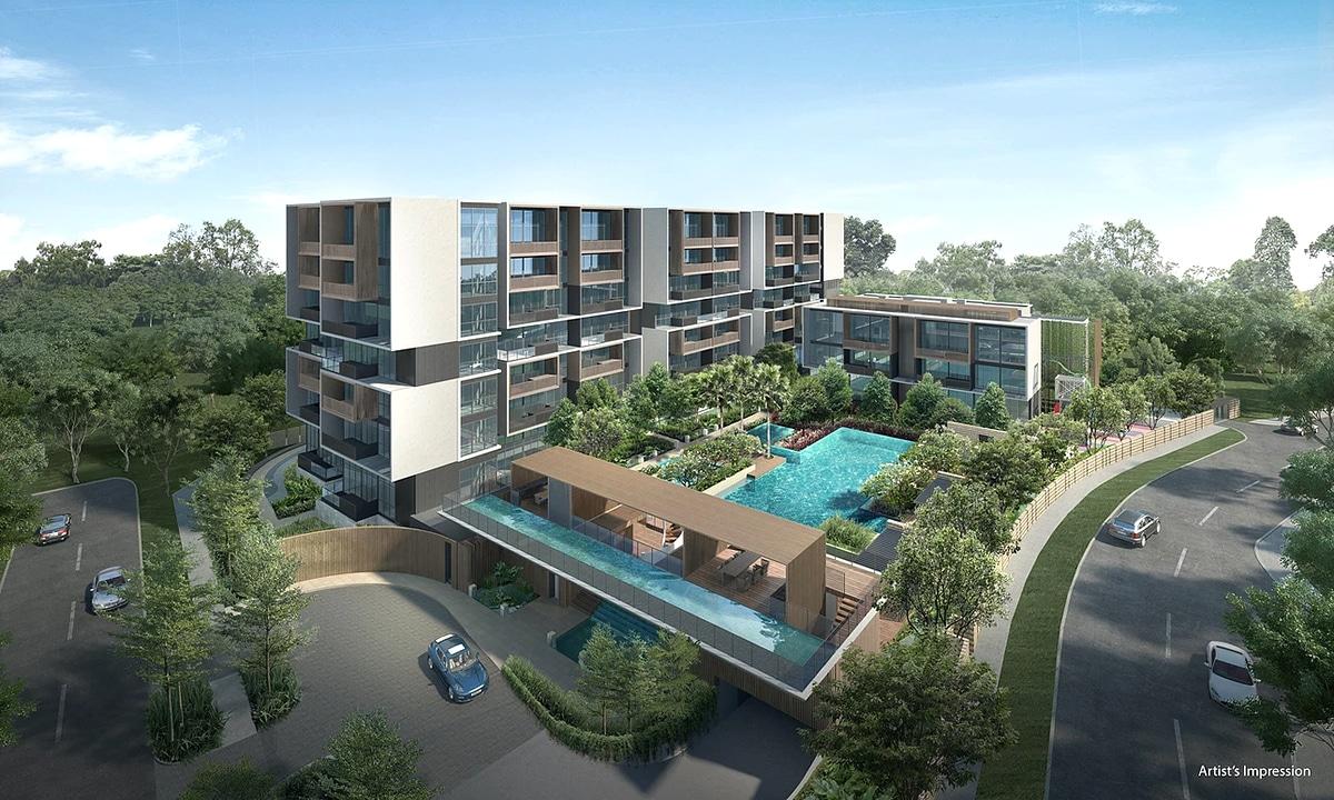 Kandis-Residence-Condo-Singapore