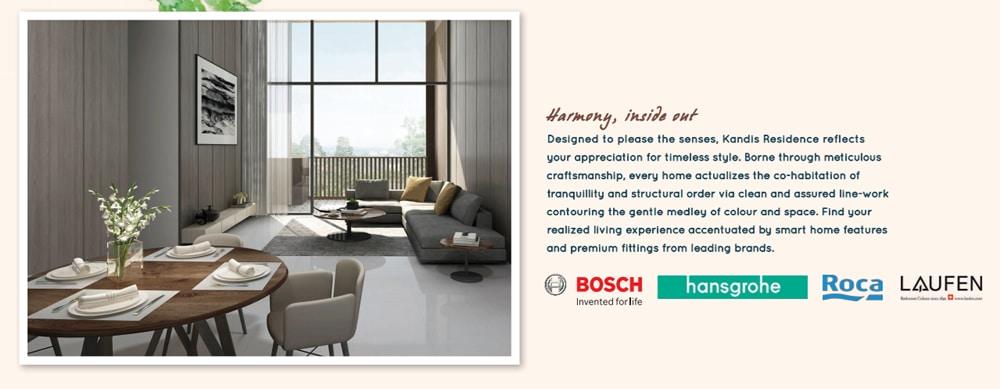 Kandis-Residence-Premium-Home-Fittings