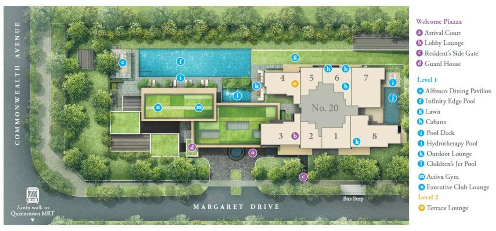 Margaret-Ville-Condo-Facilities