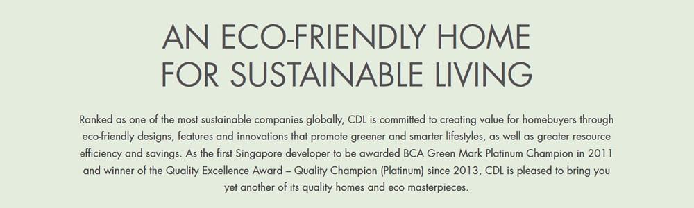 Eco-Friendly-Home-Living