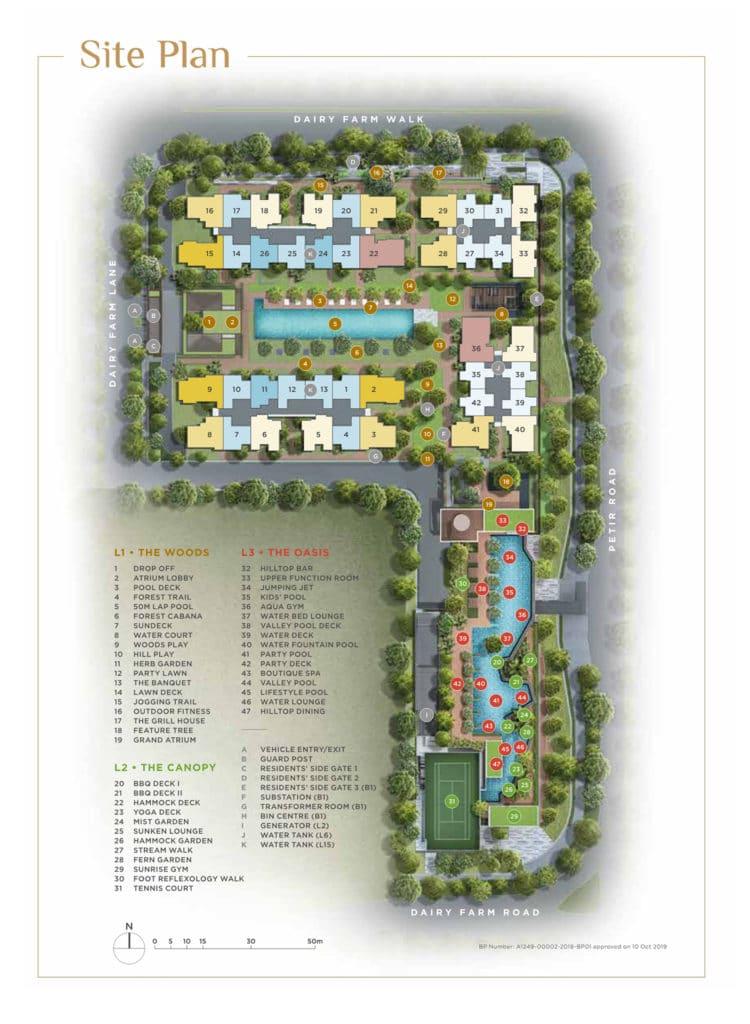dairy-farm-residences-siteplan