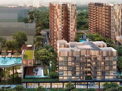 dairy-farm-residences-condo-singapore