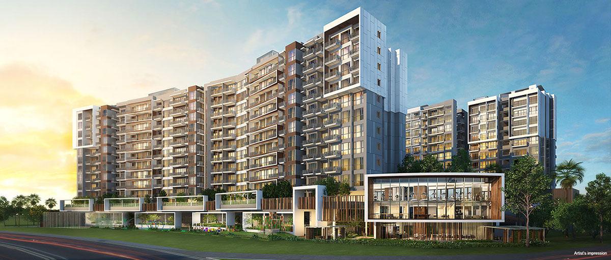 forestwood-residences-condo-singapore