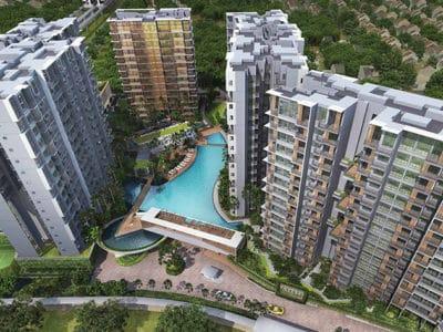 grandeur-park-residences-condo-singapore