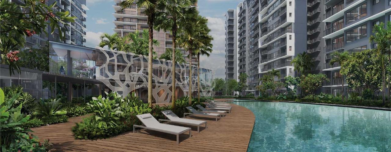 grandeur-park-residences-facilities-overview