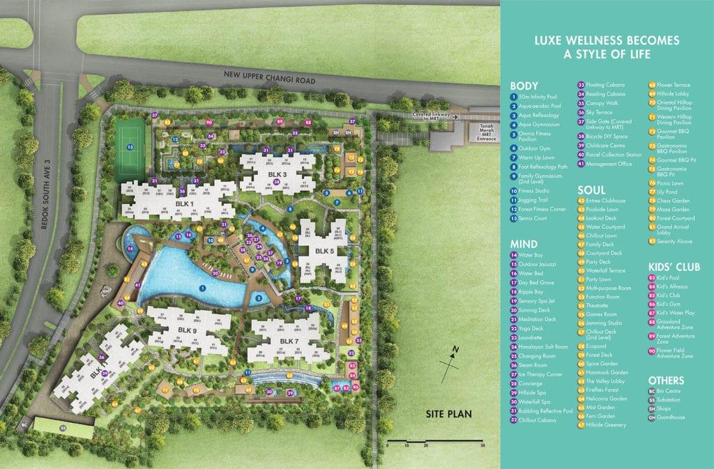 grandeur-park-residences-siteplan