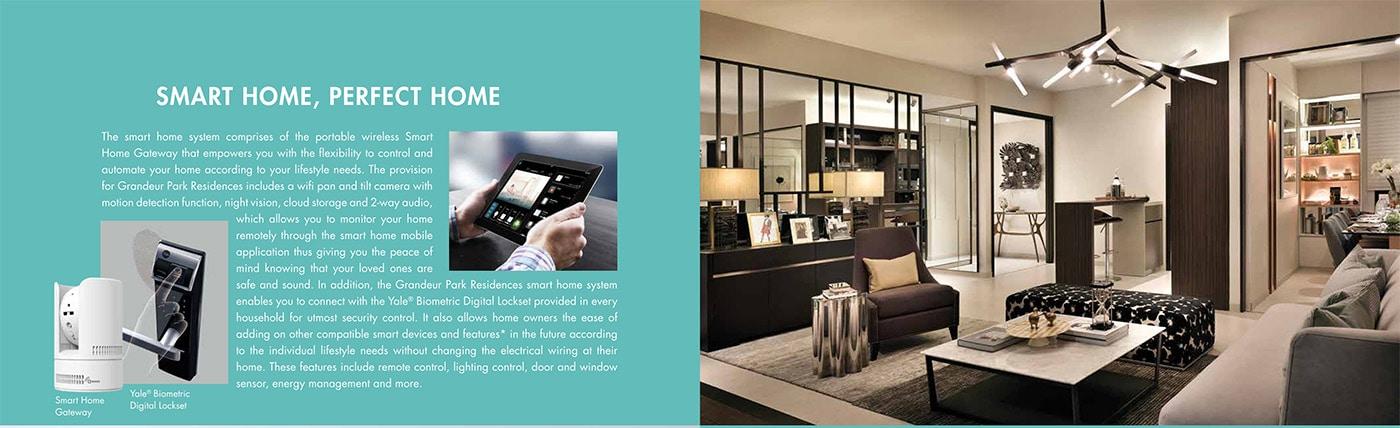 grandeur-park-residences-smart-home-living-features