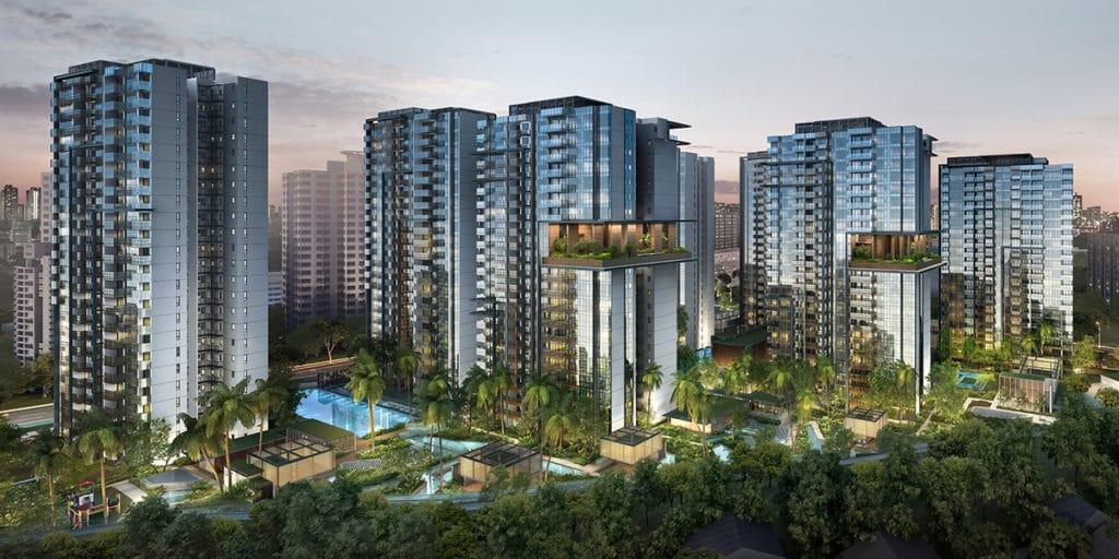 jadescape-condo-singapore