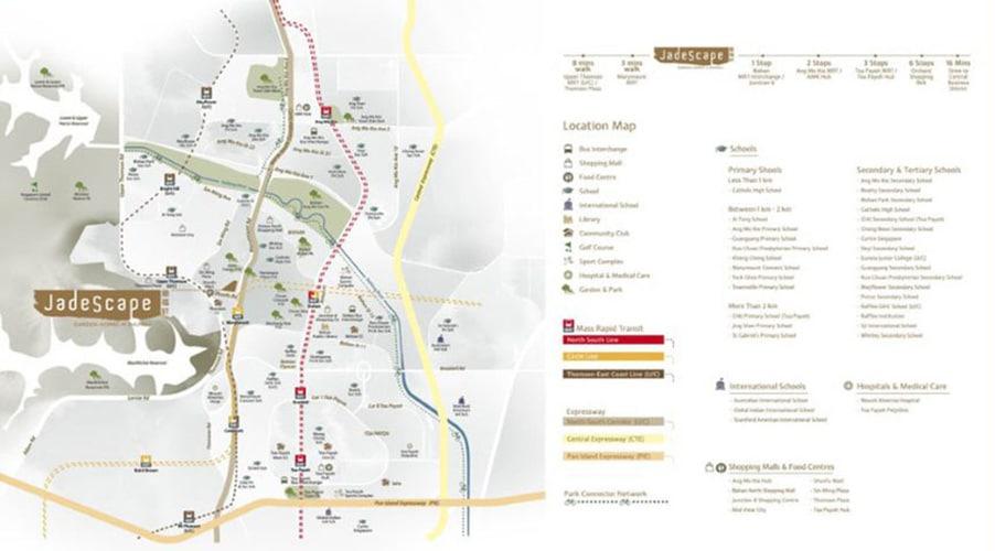 jadescape-condo-strategic-location