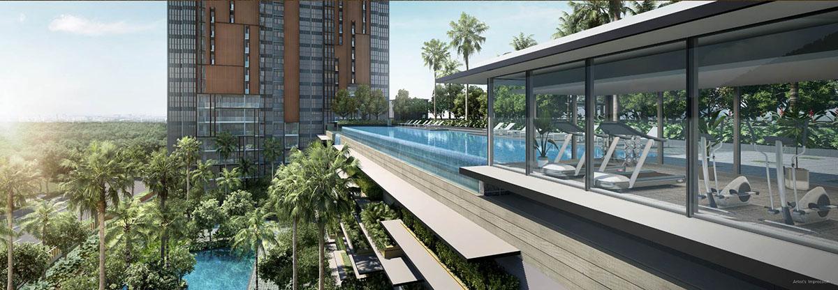 midwood-condo-singapore