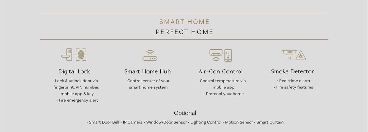 parc-komo-smart-home