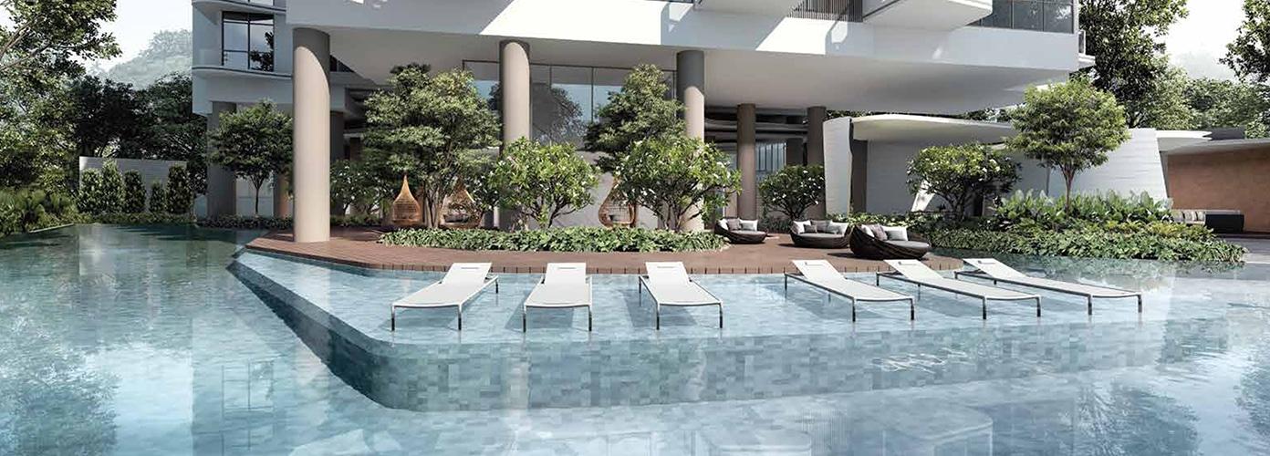 coastline-residences-facilities