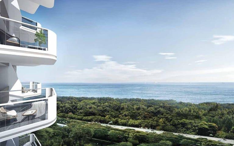 coastline-residences-panoramic-view