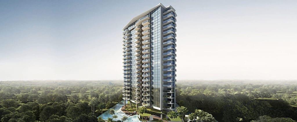 coastline-residences-singapore