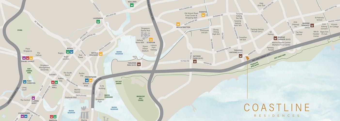 coastline-residences-transportation-routes-nearby