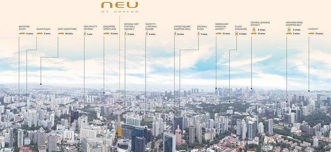 neu-at-novena-condo-strategic-location
