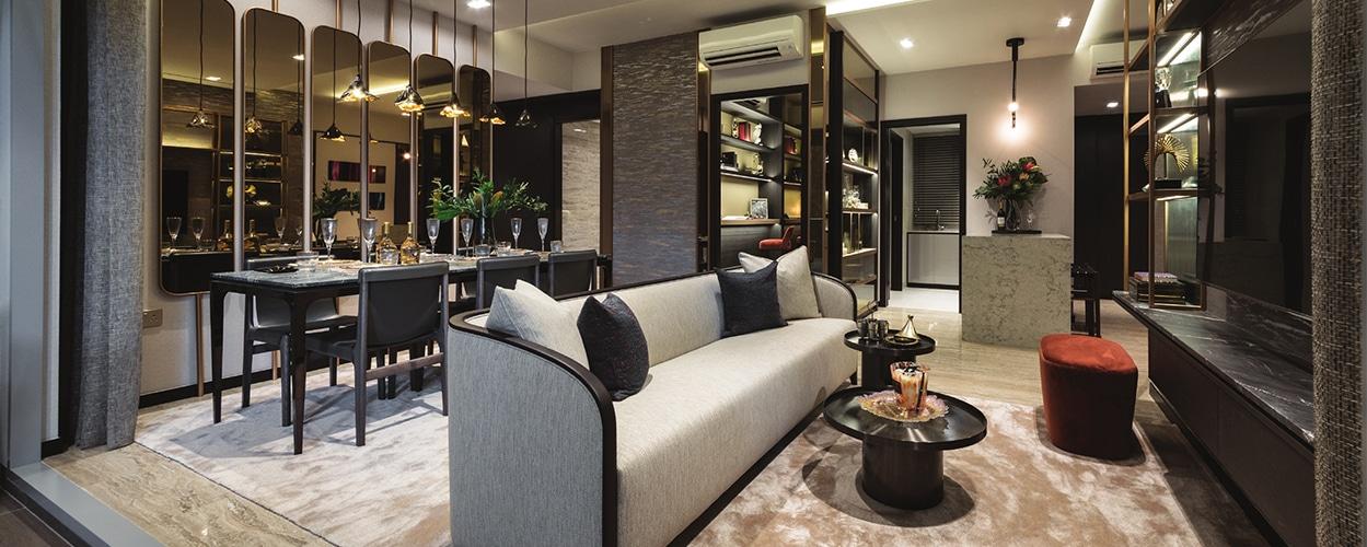 neu-at-novena-condo-stylish-interior-design