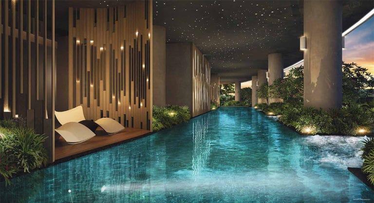 the-antares-condo-33m-long-lap-pool