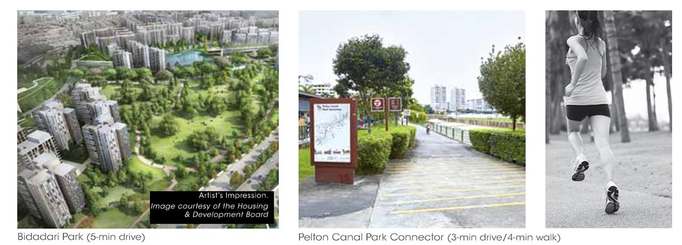 the-antares-condo-recreation-areas-nearby