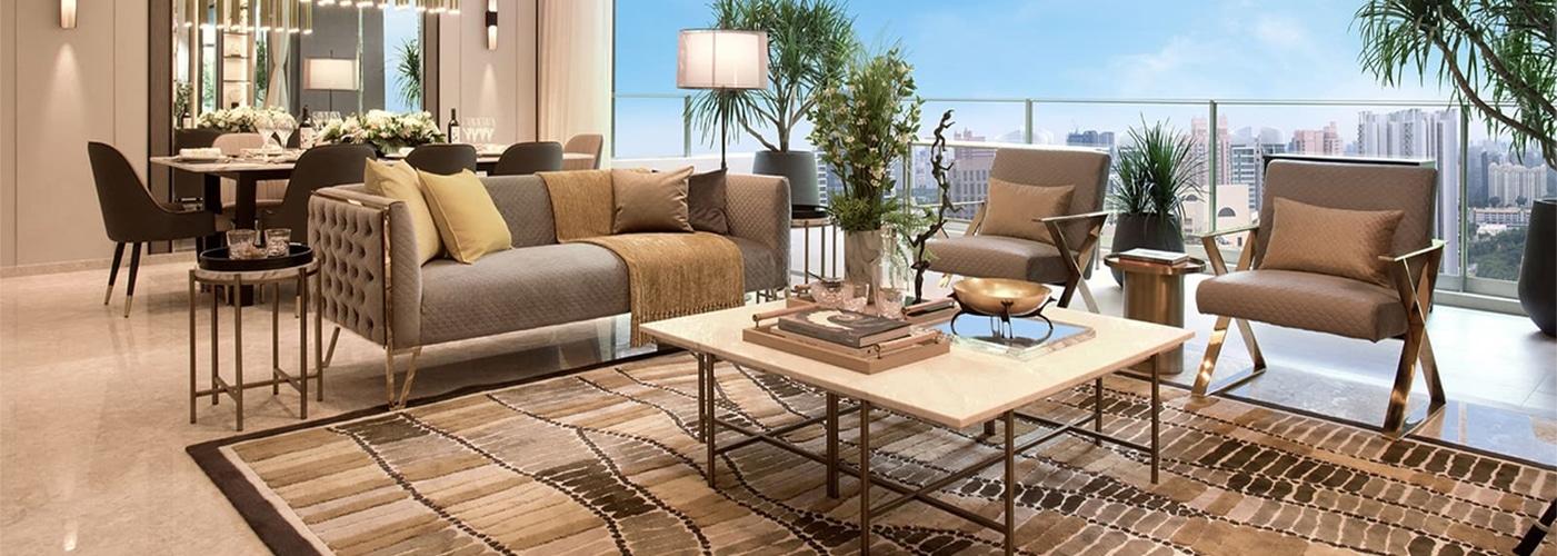 the-avenir-condo-luxury-interior-design