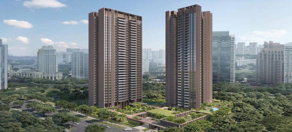 the-avenir-condo-singapore