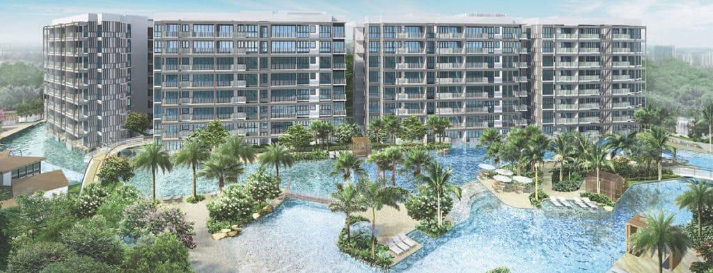 the-jovell-condo-singapore