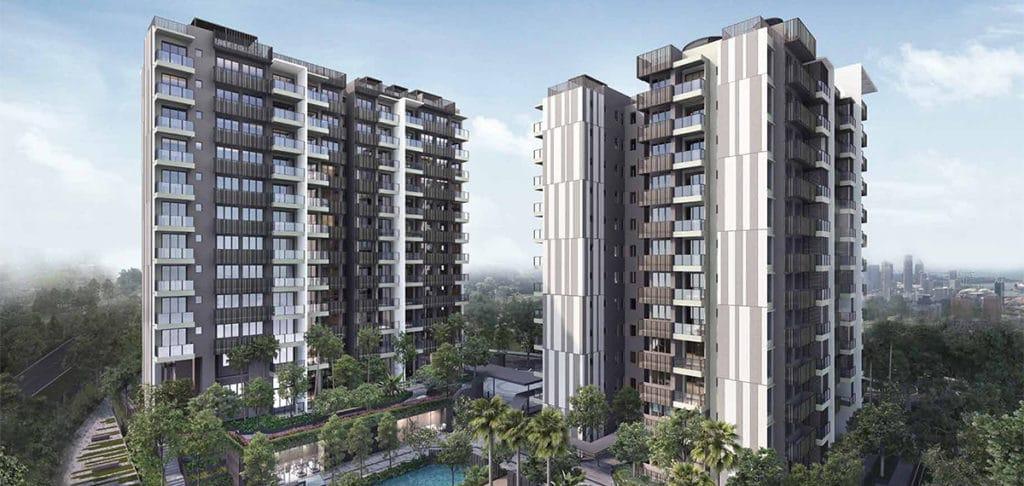 urban-treasures-condo-singapore