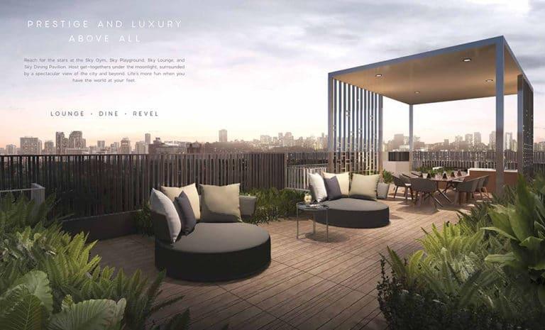 urban-treasures-roof-terrace