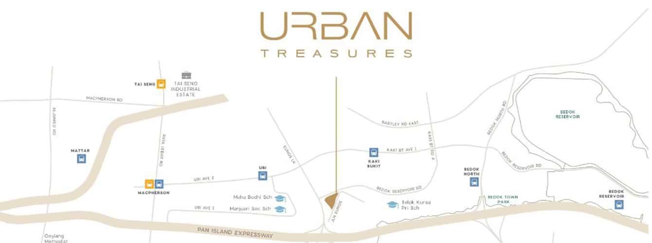 urban-treasures-transportation-routes-nearby