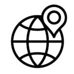 understanding-your-neighbourhood-icon