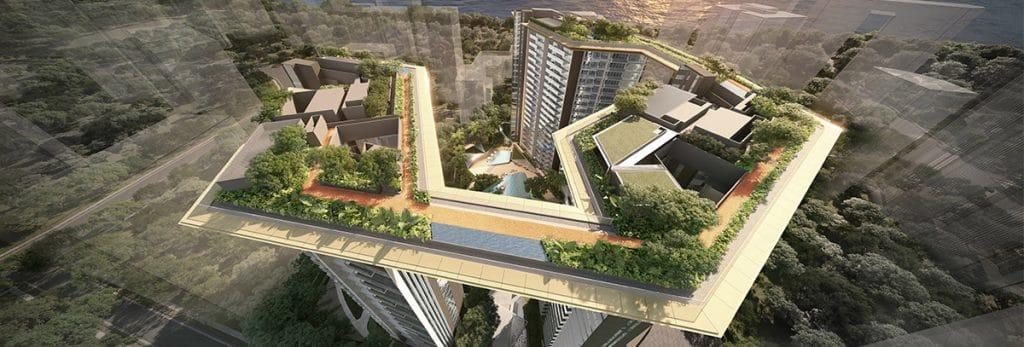 Amber-Park-condo-singapore