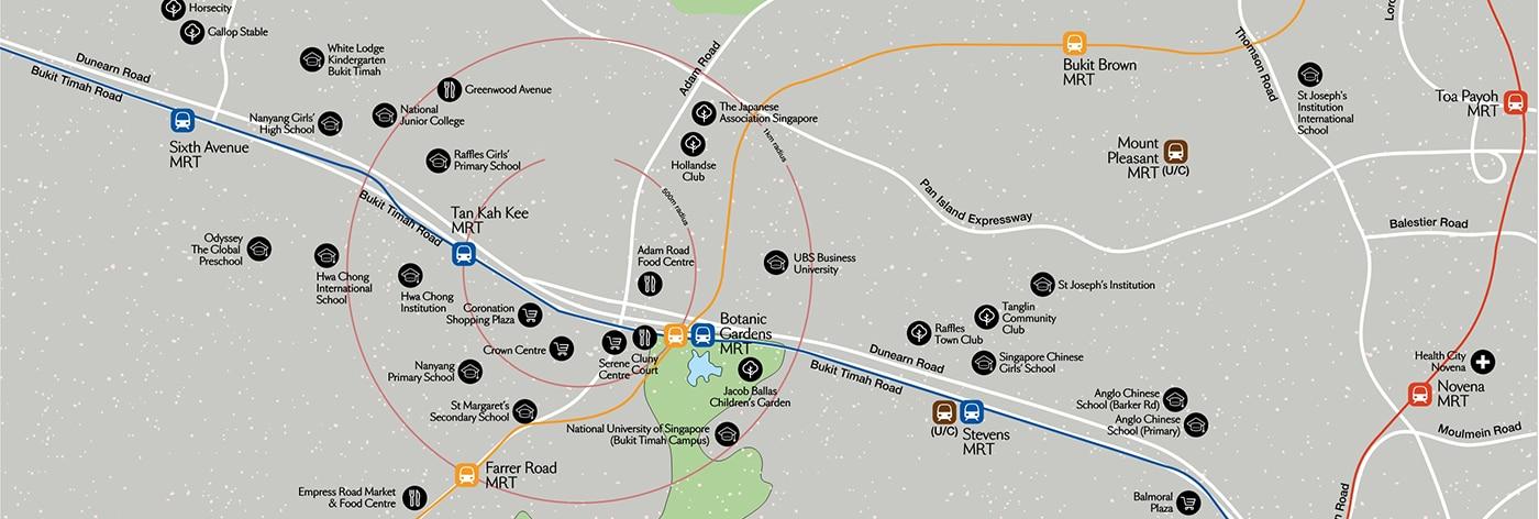 Dunearn-386-strategic-location