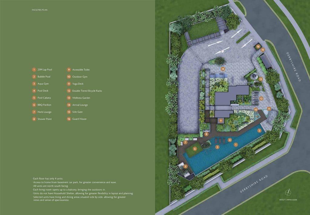 Fyve-Derbyshire-site-plan