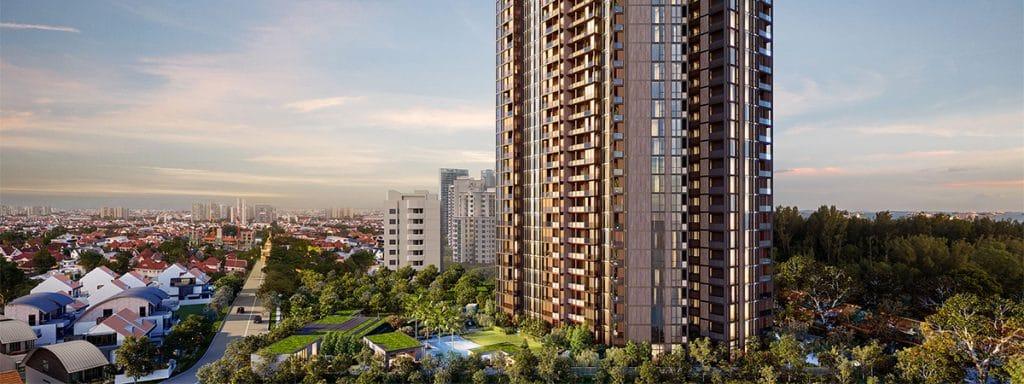 Meyer-Mansion-condo-singapore