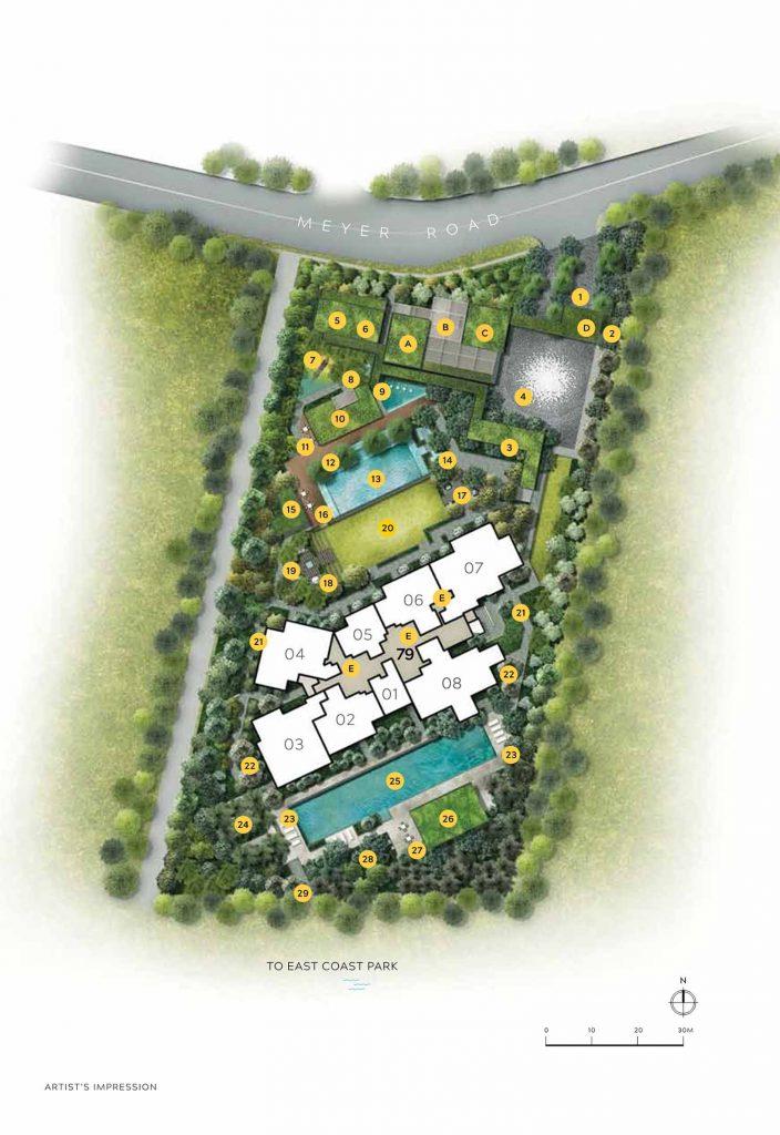 Meyer-Mansion-site-plan