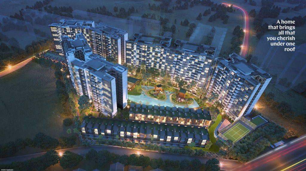 Affinity-at-Serangoon-Property_1