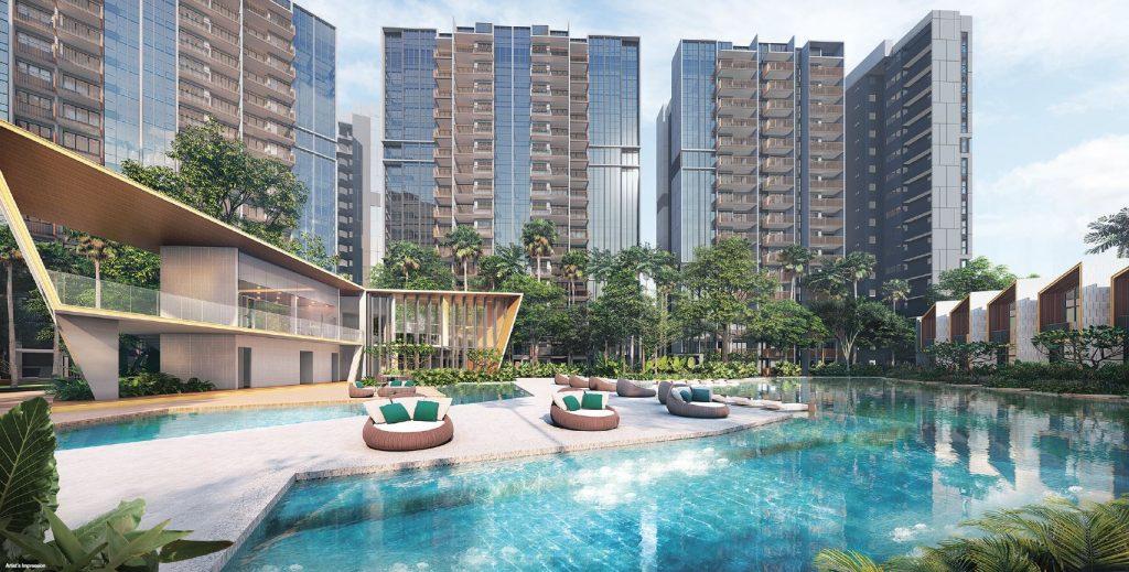 Riverfront-Residences-Pool