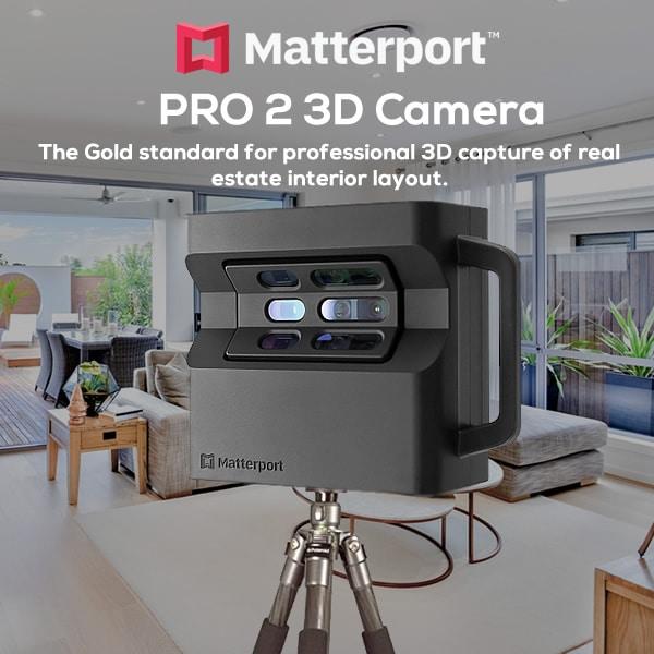 Free-3D-Virtual-Tour-With-Matterport-Pro-2-3D-Camera