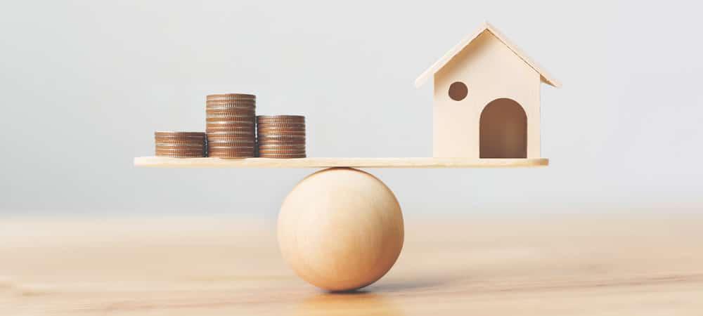 Property-A-Safe-Asset-Class